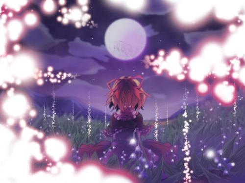 melancholic-medicine-melancholy