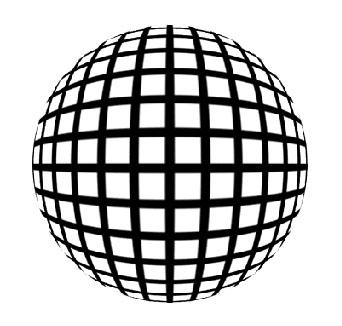 sphere7