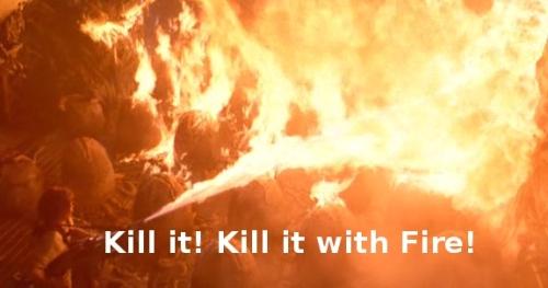 kill-it-with-fire-aliens