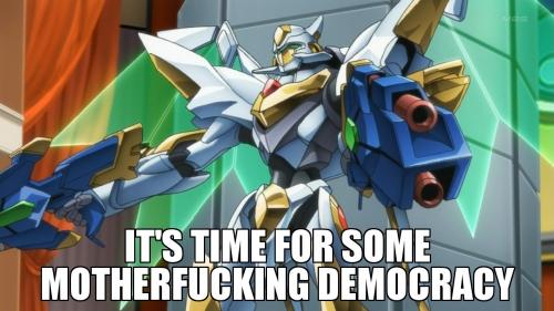 mfken-democracy